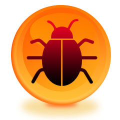 Bug Sweep In Your Home in Mansfield