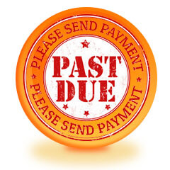 Trace A Missing Debtor And Get Paid in Mansfield