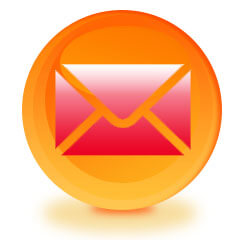 Email Account Type in Mansfield