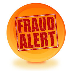 Fraud Investigations in Mansfield
