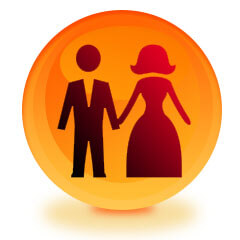 Matrimonial Investigation in Mansfield